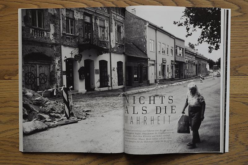 GO-Magazine 08/2013